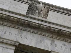 फेडरल रिजर्व ने निम्न मुद्रास्फीति का हवाला देते हुए अहम ब्याज दर को नहीं बदला