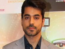 Gautam Gulati is in Azhar's Biopic, Not Dhoni's