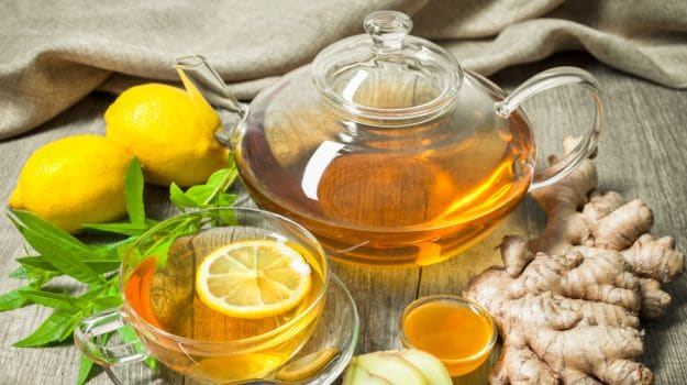 Cold And Flu Home Remedies: If You Want To Avoid Viral Fever And Cough, Than Consume These Three Things