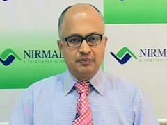 Buy SKS Microfinance, Arvind Ltd, Says Nirmal Bang's Girish Pai