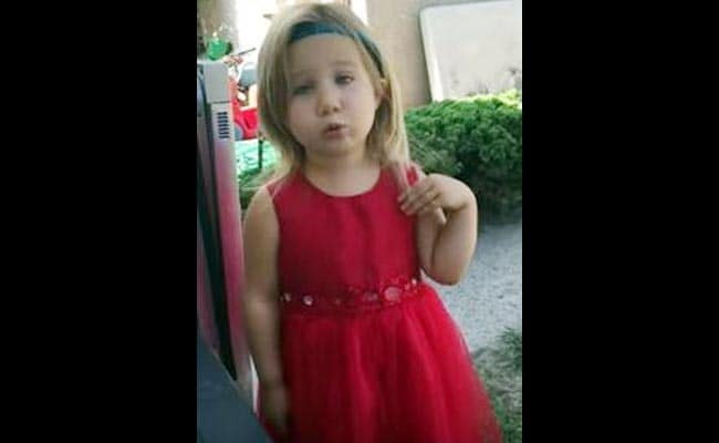 4-Year-Old Has Two Viral Videos in Eight Days