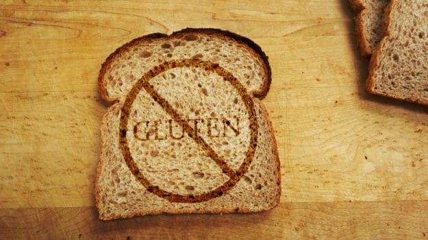 Experts Reveal Why People With Celiac Disease Suffer So Early After Consuming Gluten