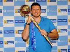 जीत के लिए तरस रही दक्षिण अफ्रीकी टीम से जुड़े पूर्व कप्तान ग्रीम स्मिथ
