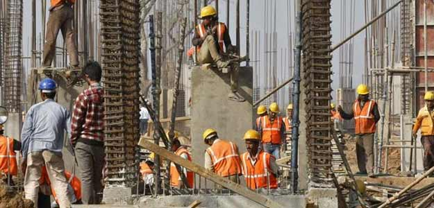 RPP Infra Forms Joint Venture with China's Hunan Construction