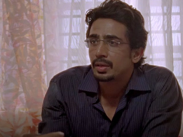Gulshan Devaiah: Hunterrr Sequel Will be Wilder, Crazier