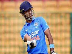 द. अफ्रीका के खिलाफ टी-20 और वनडे के लिए टीम इंडिया का ऐलान, गुरकीरत नया चेहरा, जडेजा बाहर