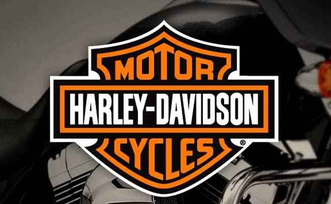 Harley-Davidson India Looking at Tier-II Cities for Expansion