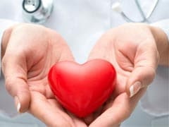 Bypass Boosts Survival In Heart Failure, 10-Year Study Says