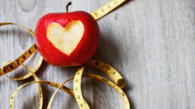 World Heart Day 2015: What to Eat & What Not to Eat