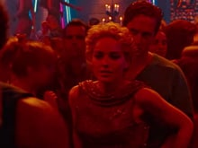 <i>Bombay Velvet</i> is For Amateurs. Its All Happening at Hell's Club