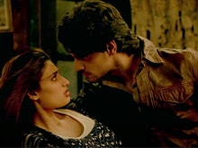 Today's Big Release: Sooraj Pancholi, Athiya Shetty's <i>Hero</i>