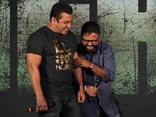 Salman Khan is Nikhil Advani's Real <i>Hero</i>