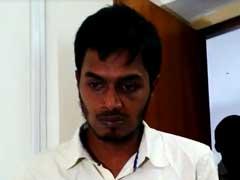 How 200 Hyderabad Girls Were Stalked on Facebook