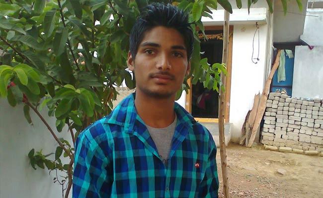 Engineering Student Commits Suicide in Hyderabad, Blames Ragging