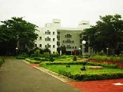 आईआईएम कोलकाता के कैंपस प्लेसमेंट में सर्वाधिक वेतन में 25 फीसदी बढ़ोतरी