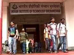 In a First, Dance is Part of IIT Curriculum