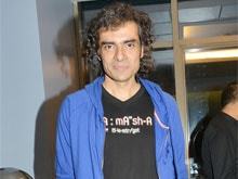 Why Imtiaz Ali is Promoting a Bengali Film Not Made by Him