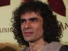 आखिर कौन सी फिल्म में इम्तियाज अली को दिखी बिहार की 'असली तस्वीर'...