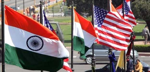 India Hopeful Of Resolving Tariff Issue With US, Finalising Trade Package