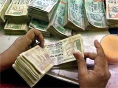 खुशखबरी : चीन के मुकाबले भारत में भ्रष्टाचार कम है - रिपोर्ट