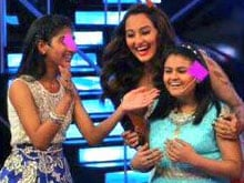 <i>Indian Idol Junior</i>: Ananya Nanda, 14, Wins Season 2