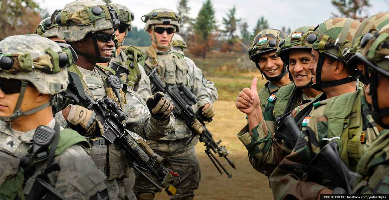 importance of being on time as a soldier in the military Being on time in the military (army, air force why is time so important in the military if i have a soldier late for work because icy roads.