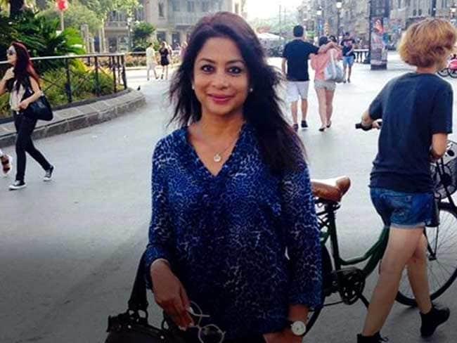 Sheena Bora Murder Case: Indrani Mukerjea Agrees for Voice Sample Test