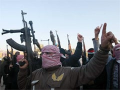 Islamic State Can Make Fake Syrian Passports: US Report