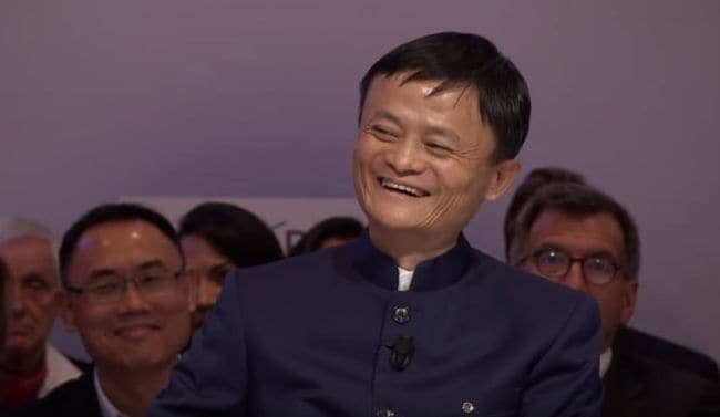 Rejected by Harvard 10 Times. Now One of the World's Richest