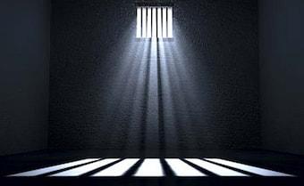 CCTVs, Audio Recording At All Interrogation Rooms, Lock-Ups: Top Court