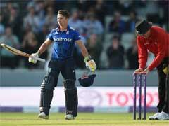 ऐसे बल्लेबाजों की कहानी जिनके 'नीरस' शतक में सबसे कम हैं चौके