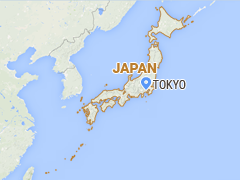 Dead Transgender Japanese Man Had Face Cut Off: Reports