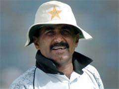 जेंटलमैन गेम क्रिकेट को समय-समय पर कई खिलाड़ियों ने किया है शर्मसार