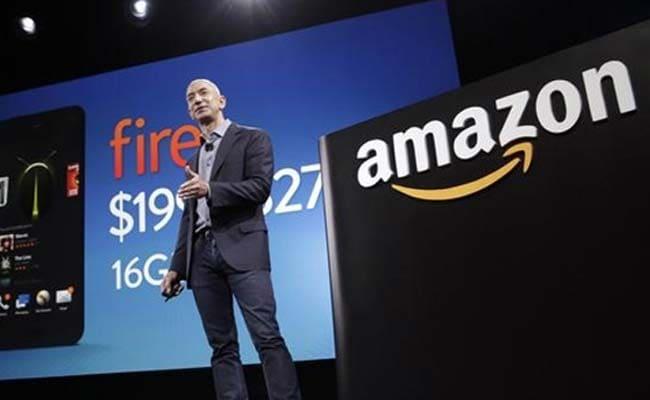 अमेजन के फाउंडर जेफ बेजोस ने ट्विटर पर पूछा- कहां खर्च करूं अपनी अरबों की दौलत?