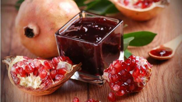 pomegranate-benefits-7