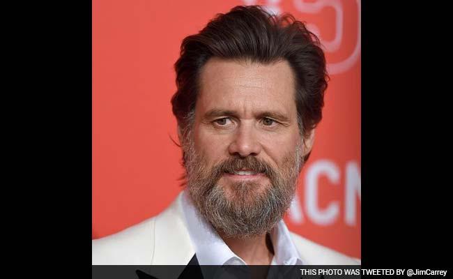 Jim Carrey's Girlfriend Found Dead in Apparent Suicide