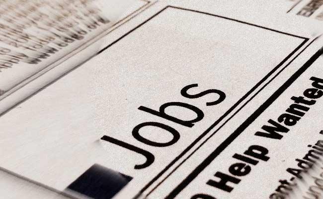 Job: डाक विभाग में सीधी भर्ती, 10वीं पास के लिए 439 वैकेंसी
