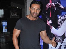 How to Tackle Criticism the John Abraham Way
