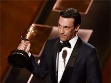 Emmy Awards 2015: List of Winners