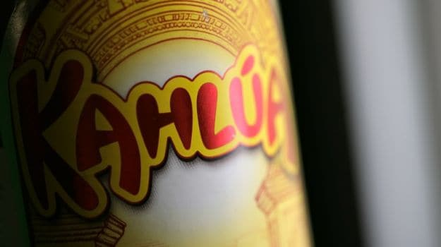 Shaken or Stirred: How to Make Smashing Cocktails with Kahlua