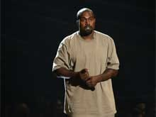 Kanye West For President and Also, Maybe, VMA 2016 Host