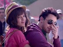 <i>Katti</i> From Box Office to Kangana, Imran On Opening Day
