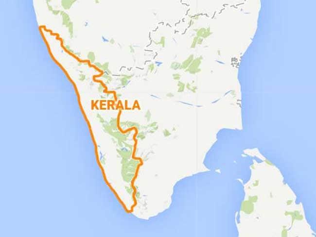 Kerala Set to Emerge as Global Health Tourism Hub