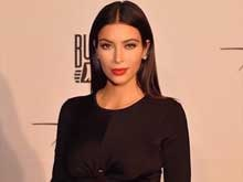 Kim Kardashian Takes Instagram Crown With Record 45 Million Followers