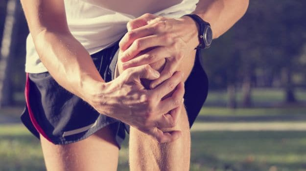 How to Treat Knee Pain: Easy Tips and Home Remedies