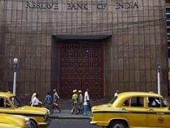 नई मुसीबत में सहारा इंडिया, रिजर्व बैंक ने एनबीएफसी रजिस्ट्रेशन रद्द किया