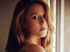 जैकी श्रॉफ की बेटी कृष्णा का बोल्ड अवतार, इंस्टाग्राम पर शेयर की तस्वीरें