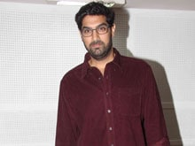 This is Why Kunaal Roy Kapur Wants to Play 'Mean' Characters