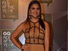 Lara Dutta on What's the New <i>Bliing</i> For Heroines