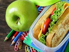 Pay Lunch Debts Or Your Kids Face Foster Care, US School Warns Parents
